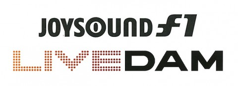 karaoke_logo