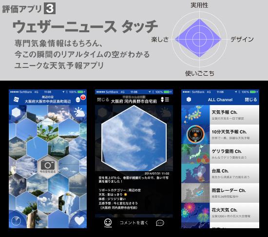app003