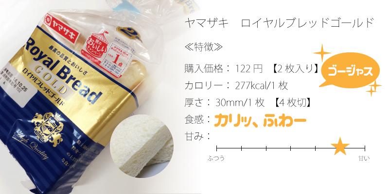 bread_05