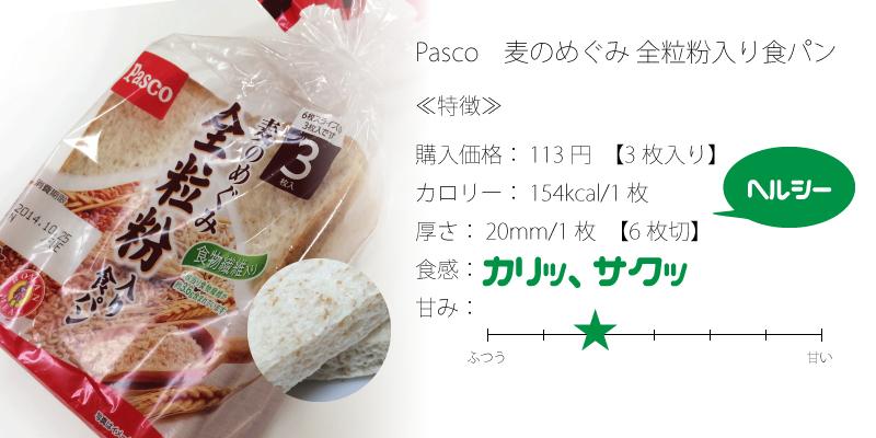 bread_08